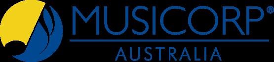 Musicorp Australia